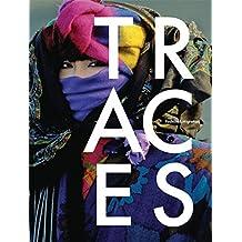 Traces: Fashion & Migration