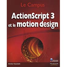 ActionScript 3 et le motion design