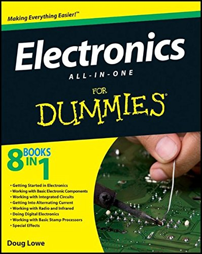 electronics-all-in-one-desk-reference-for-dummies