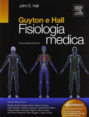 Fisiologia medica