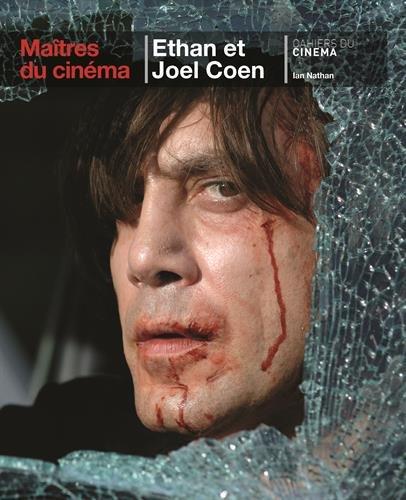 Ethan et Joel Coen par Ian Nathan