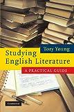 ISBN 0521690145