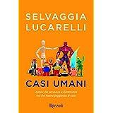 Selvaggia Lucarelli (Autore) (13)Acquista:  EUR 17,00  EUR 14,45 17 nuovo e usato da EUR 14,45
