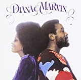 Picture Of Diana & Marvin