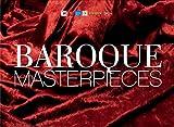 Meisterwerke des Barock (Limited Edition) - Verschiedene Interpreten