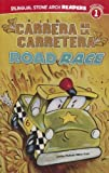 Carrera en la carretera/Road Race (Camiones Amigos/Truck Buddies) (Spanish Edition) by Melinda Melton Crow (2012-01-01)