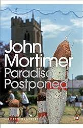 Paradise Postponed (Penguin Modern Classics)