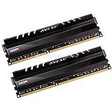 Avexir AVD3U28001204G-2CI Mémoire RAM 8 Go Classe 12