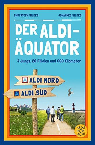 der-aldi-aquator-4-jungs-20-filialen-660-kilometer