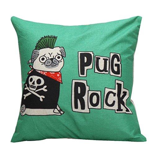 amlaiworld-pillow-case-sofa-waist-throw-cushion-cover-45cm45cm-k
