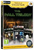 Triple Play Collection - The Fall Trilogy (PC DVD)