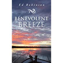 Benevolent Breeze (Trawler Trash Book 11)