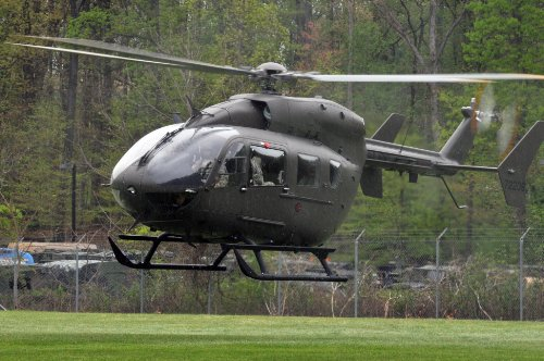 eurocopter ec145 uh 72 lakota helicopter flight manual ebook u s