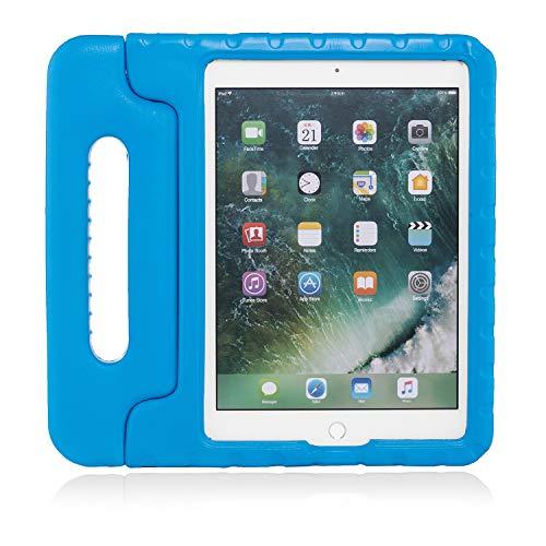 Brand.it Learn.it Kinder iPad Hülle stossfest passend