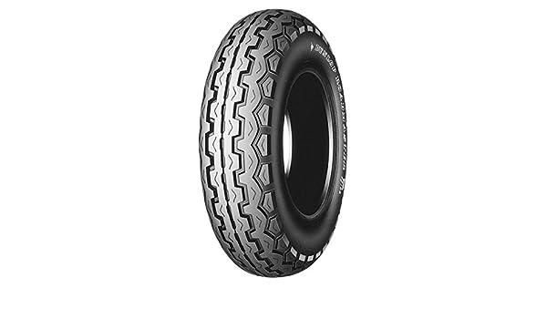 Dunlop K81 4.25-18 Front//Rear Tire 4292-80