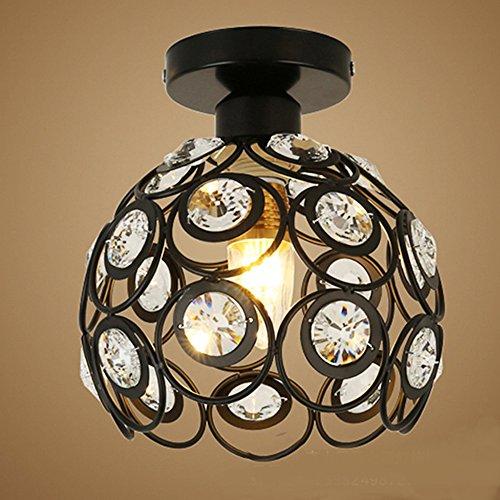 crystal-ceiling-light-e27-bedroom-restaurant-balcony-porch-corridor-halls-stairs-lamp-lights-up