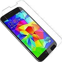 OtterBox Protezione Schermo in Vetro Ultrasottile per Samsung Galaxy S6, Trasparente