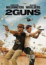 2 Guns hier kaufen