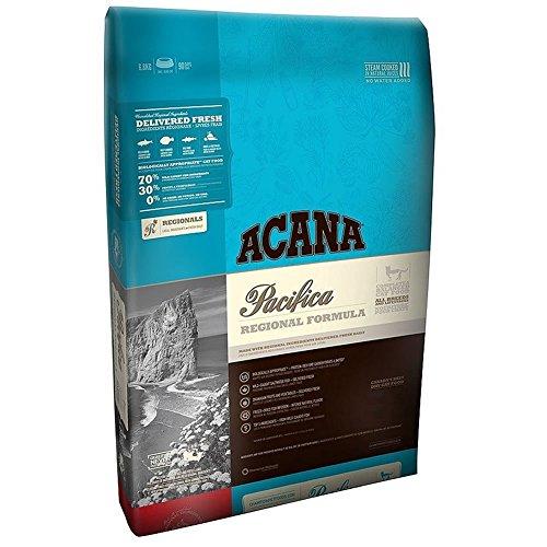 ACANA Pacifica - Comida para Gatos, 340 g