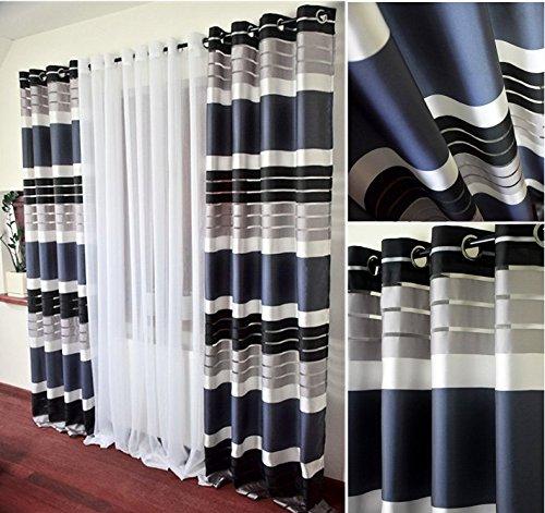 aembe-oeillets-rideau-semi-transparent-set-top-design-moderne-2-rideaux-en-1-pack-bleu-fonce-noir-gr