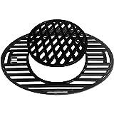 Campingaz Grillrost aus Gusseisen Culinary Modular für Bonesco L