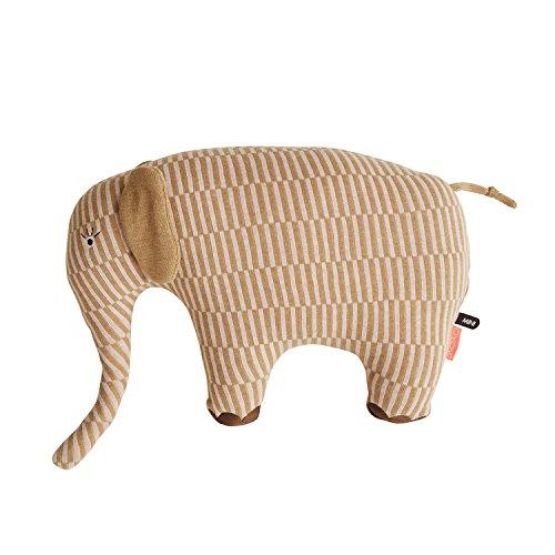 OYOY Living Kissen und Kuscheltier DUMBO der Elefant