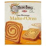 Mulino Bianco Fette Armonie Malto Orzo - 315 g