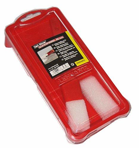 Preisvergleich Produktbild Isi-Line Superpinsel 30 mm