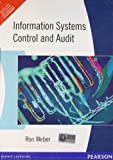 Information Systems Control & Audit, 1e