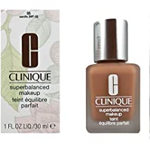 CLINIQUE SUPERBALANCED fluid #05-vanilla 30 ml