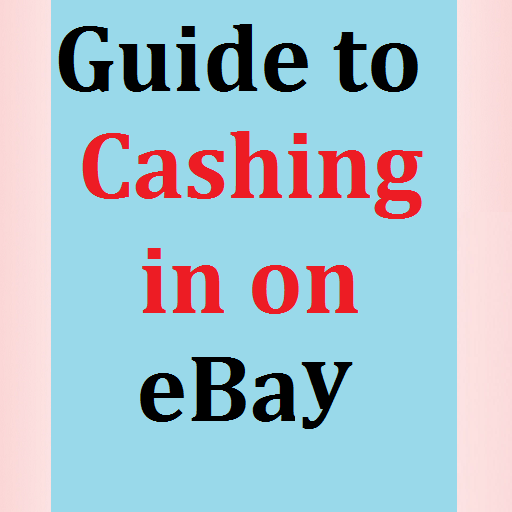 guide-to-cashing-in-on-ebay