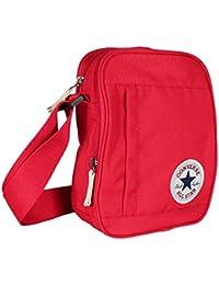 Amazon.co.uk  Converse - Handbags   Shoulder Bags  Shoes   Bags 24929e9b636cb