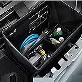 Aufbewahrungstasche / Zubehörcontainer für BMW von BMW - 51472348064