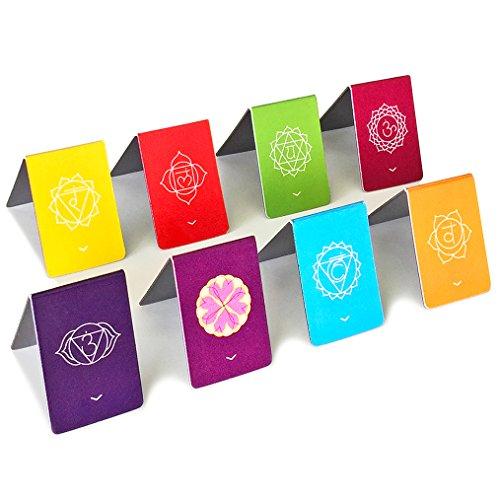 marcapaginas-magneticos-chakras-con-punteros-contenido-en-aleman-informacion-colorido-y-hermoso-info