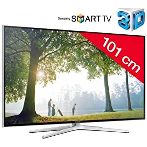 "SAMSUNG ue40h 6400–40 ""- 6 série TV LED-Smart TV 3D Câble HDMI F3Y021BF2M - 2 m"