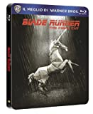 Blade Runner (Final Cut) (Ltd Steelbook) [Italia] [Blu-ray]