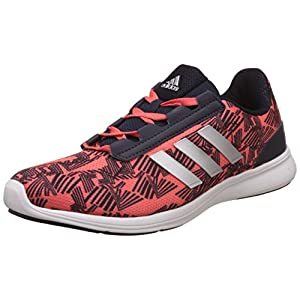 Adidas Women's Adi Pacer Elite 2. 0 W Running Shoes