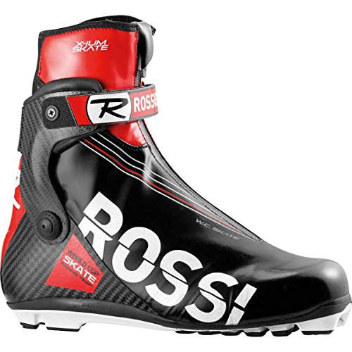 Rossignol X-IUM Worldcup Skate 17/18