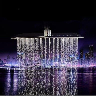 fyzs-doccia-di-doccia-acqua-di-testa-arcobaleno-doccia-di-risparmio-colore-del-led-che-cambia-acqua-