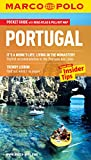 Portugal Marco Polo Pocket Guide (Marco Polo Travel Guides)
