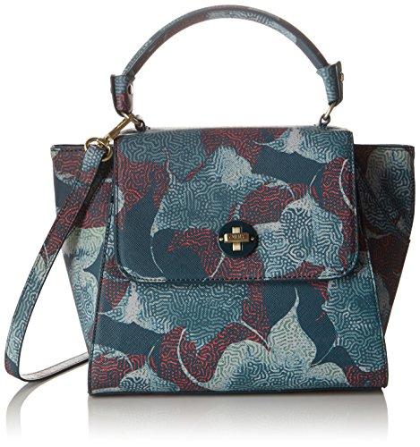 oilily-womens-oilily-top-handle-bag-blue-blau-aquamarine-727