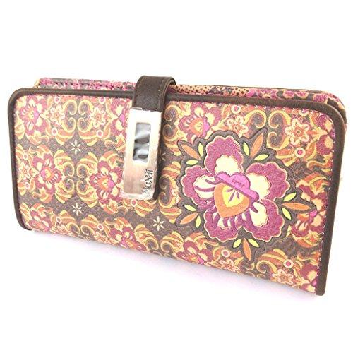 cartera-mundide-la-vendimia-marron-rosado-m-175x9x35-cm