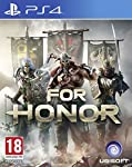For Honor - Standard Edition...