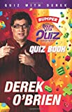Bumper Bournvita Quiz Contest: Quiz Book (Quiz Books)