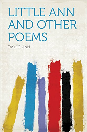 little-ann-and-other-poems