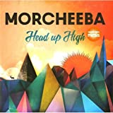 Head Up High [Vinilo]