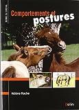 Comportements et postures - Nouvelle édition