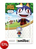 Amiibo Girolamo - Animal Crossing Collection