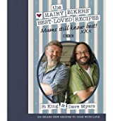 [(Mums Still Know Best: v. 2: The Hairy Bikers' Best-loved Recipes)] [ By (author) Hairy Bikers, By (author) Dave Myers, By (author) Si King ] [May, 2011]