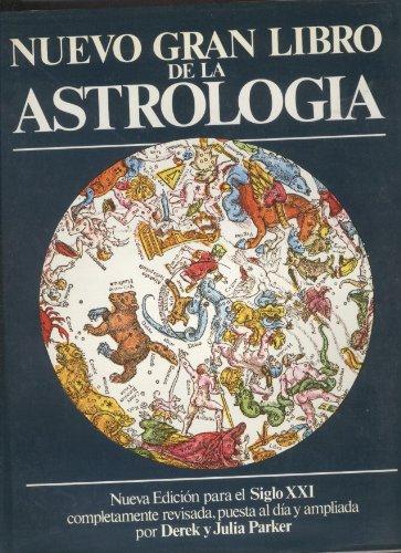 Nuevo gran libro de la astrologia